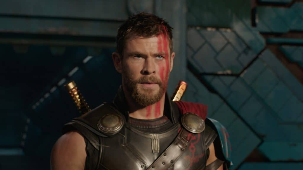 Thor : Love and Thunder likely to be a sequel to Thor: Ragnarok