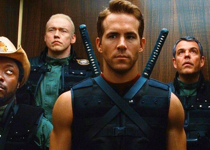 X-Men movie had a good start