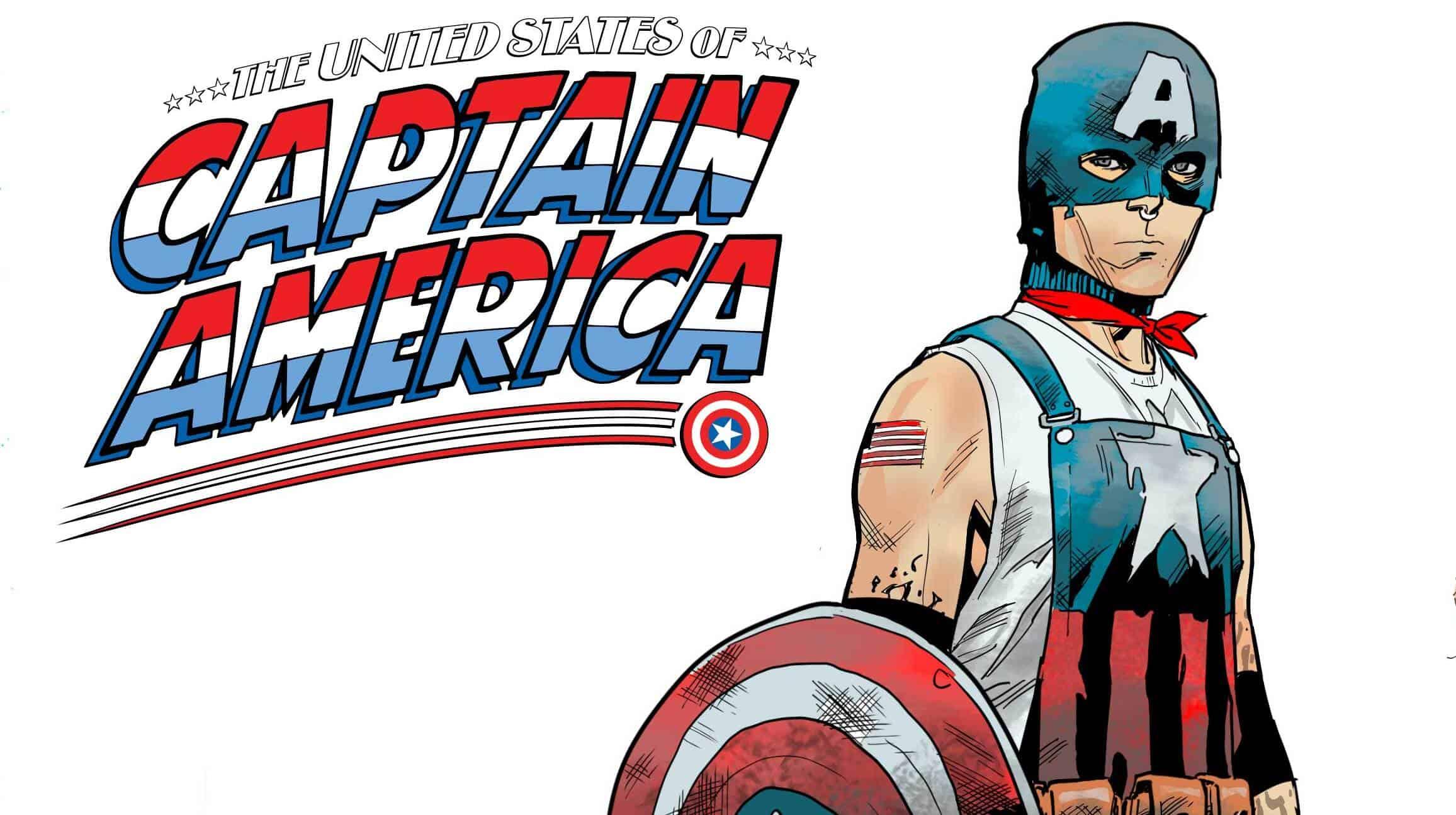 marvel-first-lgbtq-captain-america-aaron-fischer