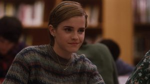 Emma Watson as Sam