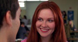 Kirsten Dunst to return in Spider-Man: No Way Home?