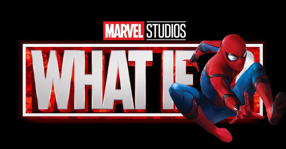 What If...? Director Discusses Spider-Man's Future On The Show.